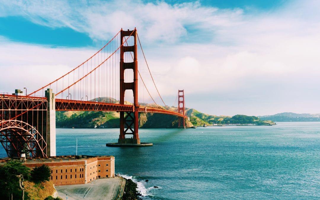 Un ponte per la multicanalità