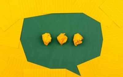 Nuovi Strumenti per la comunicazione interna aziendale: Google+ e le Community