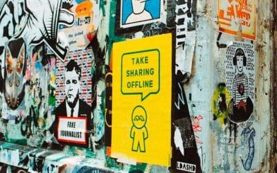 Nuovi strumenti per Collaborazione Aziendale: Google Drive per la condivisione di documenti online