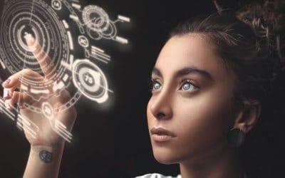 Retail Trend 2021. La nuova normalità del digitale