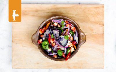 CookCoach, l'app per ricette crea la community