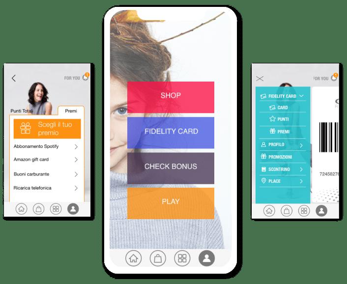 Servizio post vendita | Software Retail | Retail Innovation | Sinesy