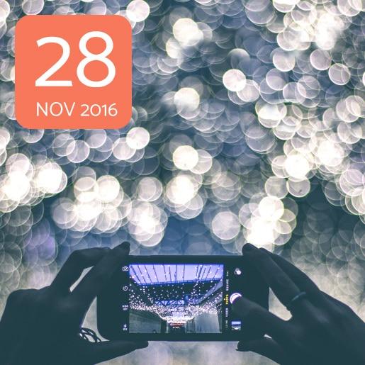 Eventi Sinesy | Natale nel dettaglio 2016