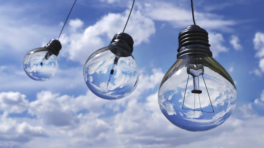 MDM e marketing automation: per un sistema omnichannel profittevole