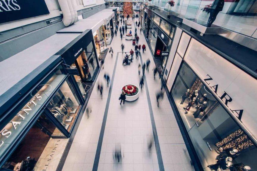 Le regole per gestire un franchising con i contratti estimatori