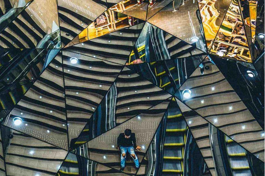 Intelligenza artificiale e creatività nel marketing digitale