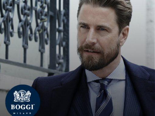 Boggi Milano e l'applicazione per la gestione del Recruitment