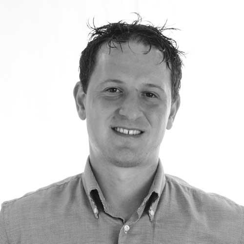 Claudio Modanese - Business Consultant di Sinesy Innovision