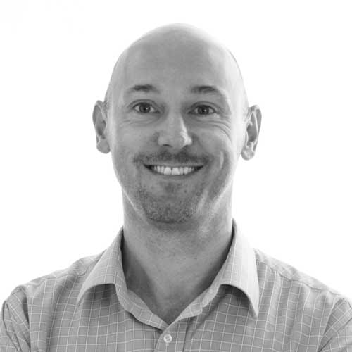 Mauro Carniel - 4WS.Platform SDE Manager di Sinesy Innovision