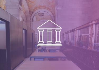 Digitalizzazione Banche   Sinesy Innovision