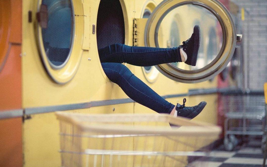 Fidelizzare il cliente nel post vendita? La risposta è nel mobile