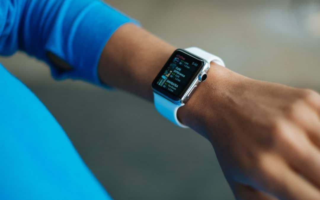 Sanità digitale: anche le terapie saranno digital?