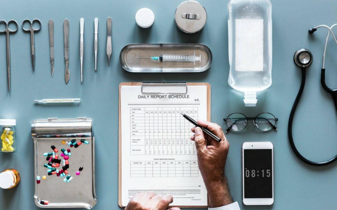 Sanità & Governo: ecco tutte le misure previste per la sanità