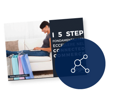 4WS.Platform | Web app builder