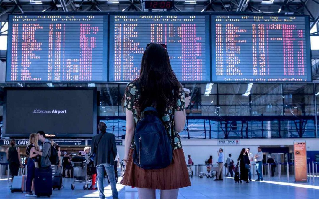 Espandersi all'estero: dove aprire e quale gestionale come compagno di viaggio?