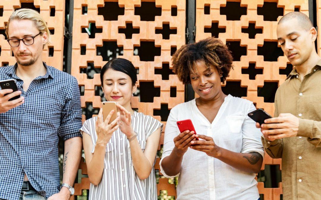 Chatbot: il futuro della tecnologia è nel linguaggio umano
