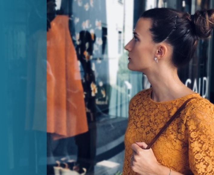 Software Retail | Retail Innovation | Sinesy
