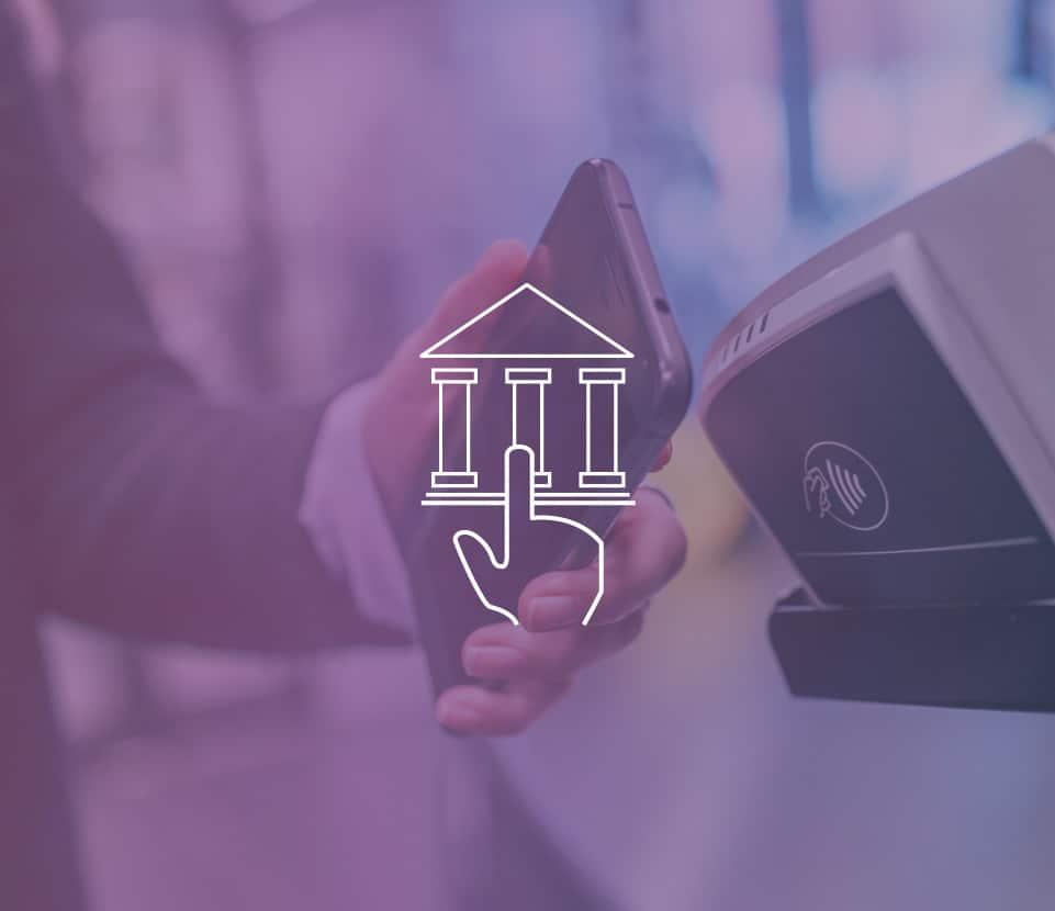 Digitalizzazione PMI | Sinesy Innovision