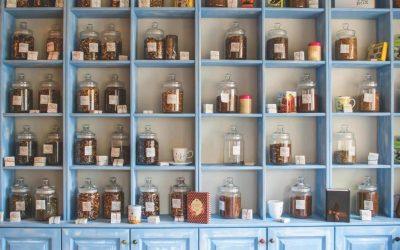 """Farmacie: il nuovo """"negozio della salute"""""""