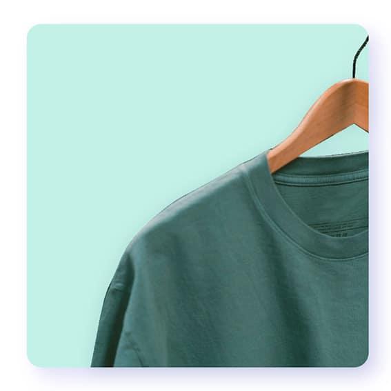 software retail abbigliamento