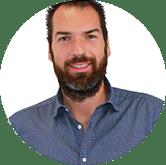 Ivan Orlando - Business Consultant