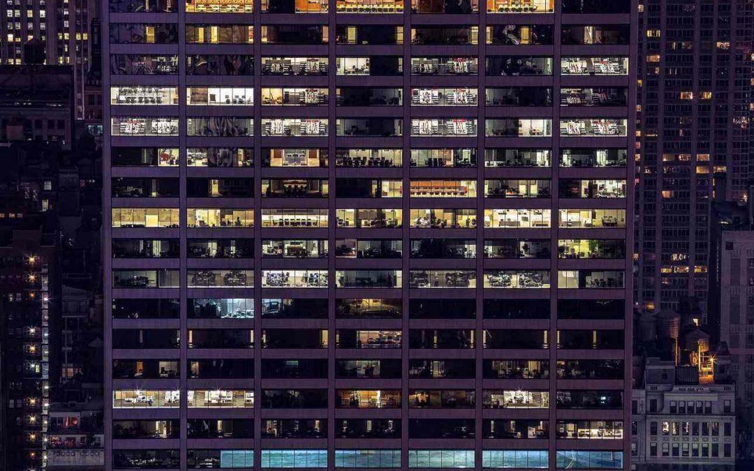 Digital Factoring Platform:  i vantaggi del digital nel finance