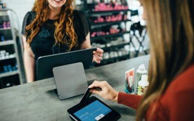 Cosa implica la digitalizzazione dei processi di vendita oggi?
