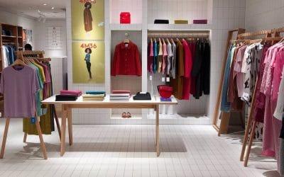 Demand Planning (1) – La Pianificazione nel Fashion Retail