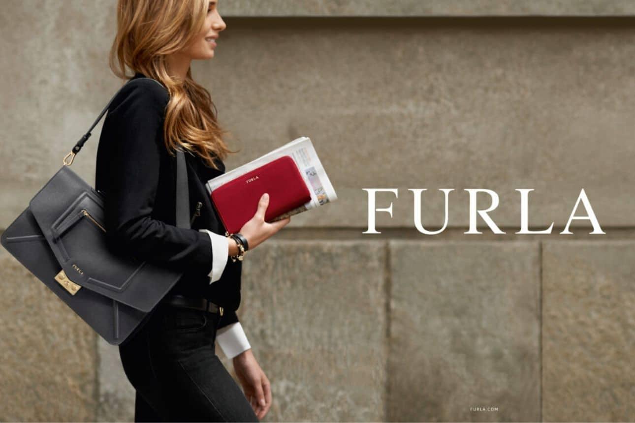 Furla | Cegid Retail