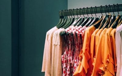 Cegid Retail Clienteling: come può aiutarti a puntare sulla fidelizzazione?
