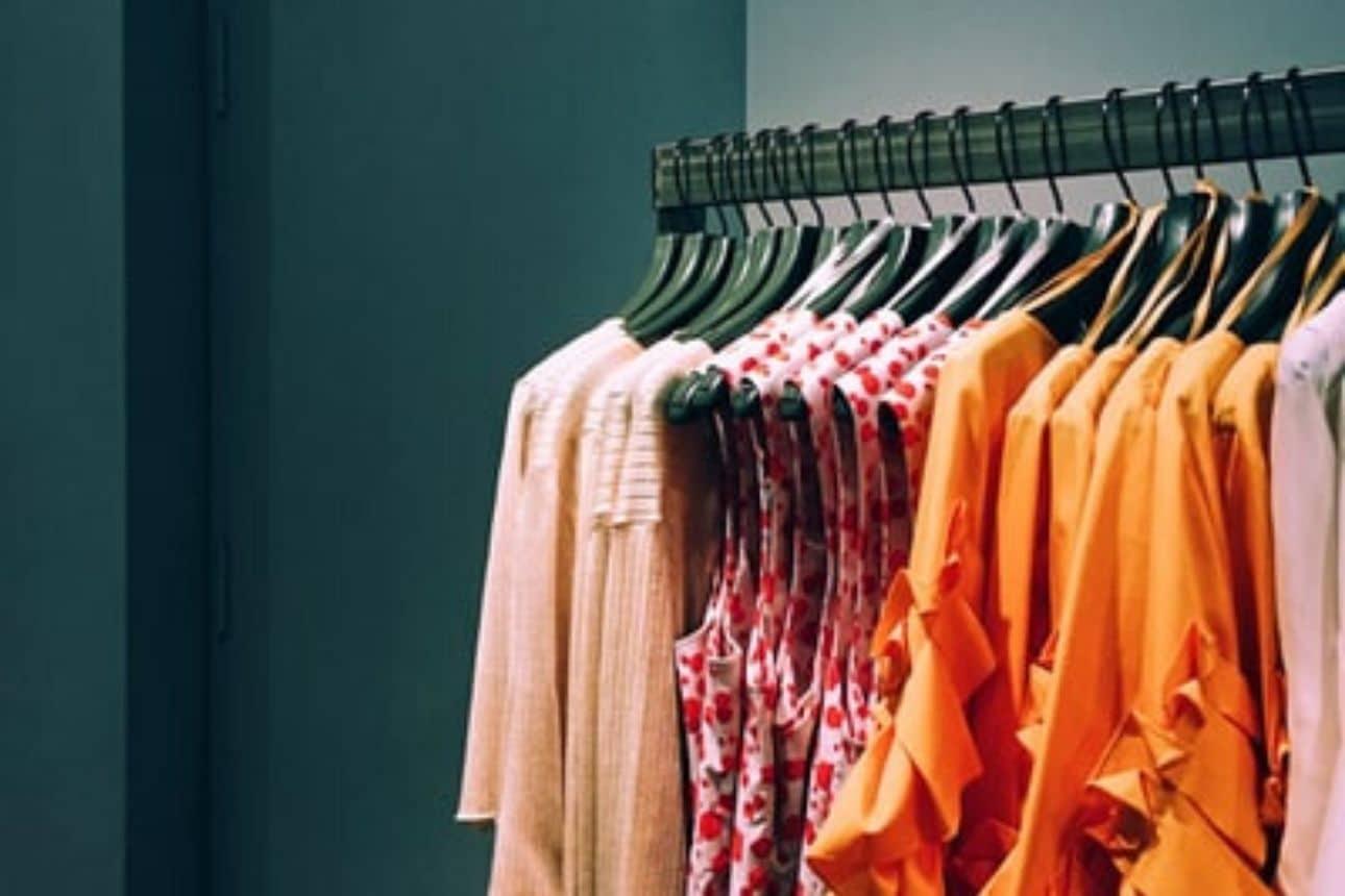 Cegid Retail Clienteling