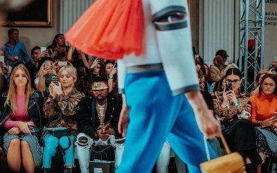 Demand Planning (4) – Come pianificare una Collezione moda