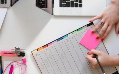 Demand Planning (2) – Come creare un Budget delle vendite