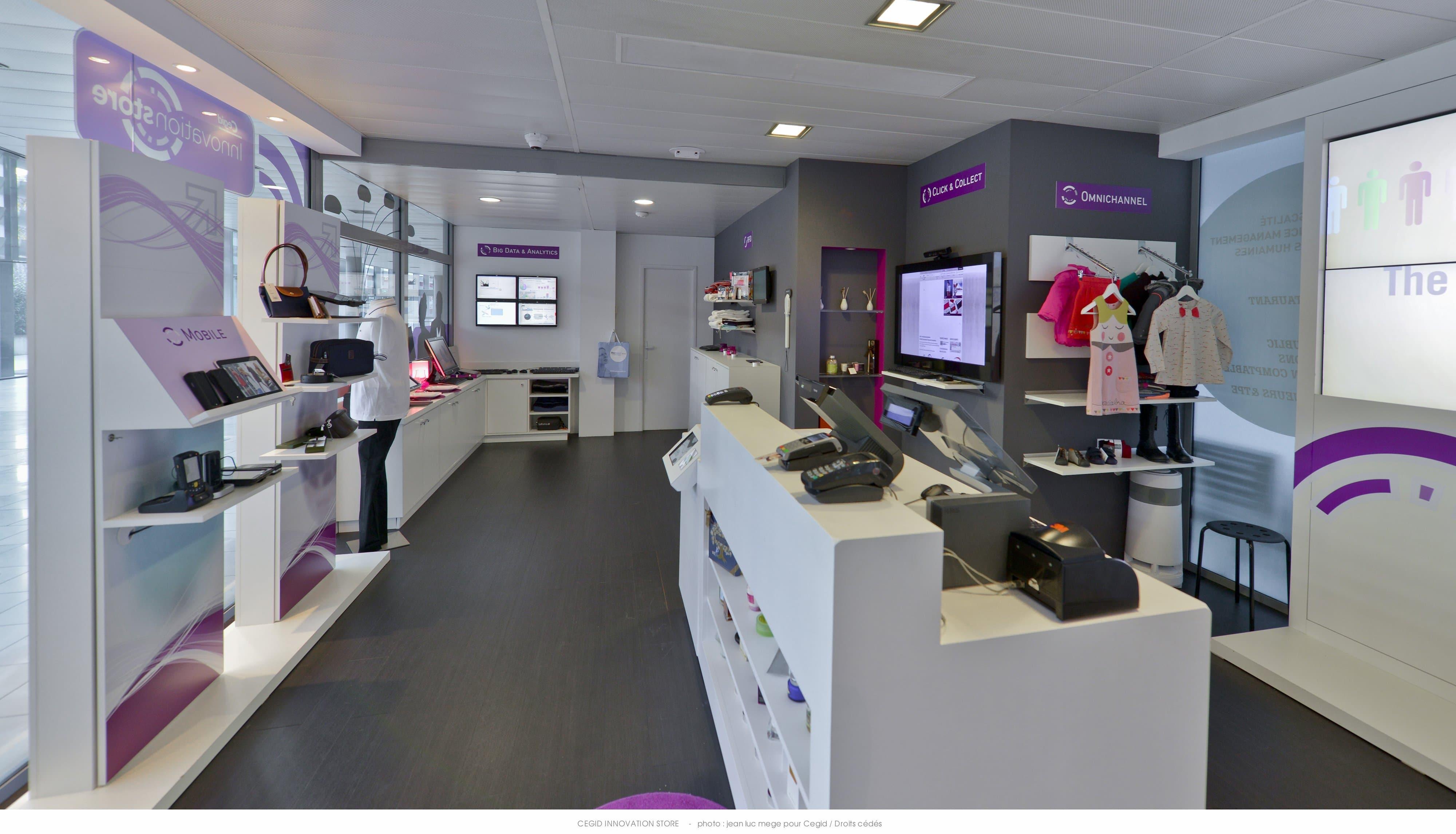 Cegid-Innovation-Store-Vue-IntÇrieure