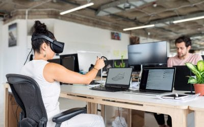 Come accelerare la digitalizzazione? Approcci e incentivi per le PMI