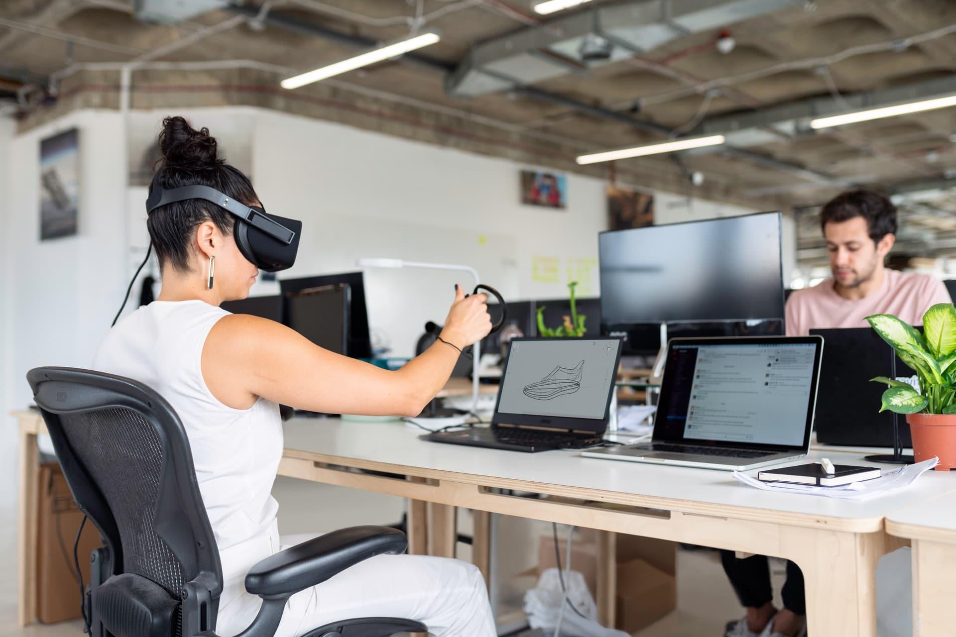 Come accelerare la digitalizzazione nelle PMI