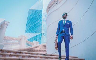 Luxury Retail: la trasformazione del lusso nel post Covid