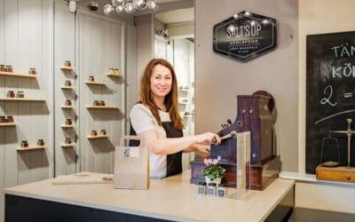 Gestione turni di lavoro: come aumentare le vendite in negozio grazie alla gestione strategica del personale